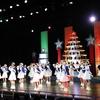 STU48からメリークリスマス!24日昼@神戸国際会議場★セットリスト