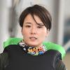 多摩川ボートPG1開幕直前コラム(3)DR戦展望