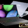 【お店紹介】AERO15 OLEDやGS65のカスタマイズ購入が可能! ~PCショップARK~