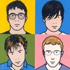 The best of by Blur