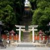 【陸奥国一之宮】塩竈神社(塩釜さま)と多賀城の謎
