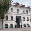 【バルト三国】4日目-1 ラトビアからリトアニアへ移動&首都リガ「Moon Garden Art Hotel」