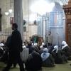 エジプト⑬ 砂の国のモスクたち