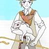 人間は羊と同じである ーマーク・トウェイン『不思議な少年』ー