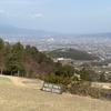 ゴルフ Vol.9 ~境川カントリー~