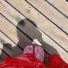 ブラボータンゴ〜ピースボート乗船記