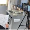 岡山県備前市立香登小学校 授業レポート No.4(2019年3月14日)