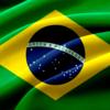 私の未来はどうなる?友人との会話の中でブラジル生活の青写真を描き始めました