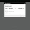 NGINX Amplifyを使ってNGINXの状況を監視したりステータスを確認してみる