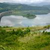 おびらしべ湖(北海道小平)