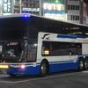 JR東海バス車両集(名古屋駅にて)(2・改)