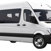 Factors to select Airport Shuttle Service