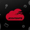 クラウドセキュリティ対策の第一歩!OSSのマルチクラウド対応セキュリティ監査ツール「Scout Suite」導入のすすめ