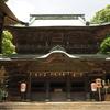 初四国、香川旅行:ぶらり、こんぴらさんの表参道をお散歩