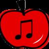 Apple Musicと当ブログの楽しみ方