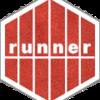 [R] dplyr 1.0.0 時代の時系列データ処理 — 特に移動集計 —