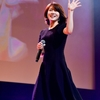 Ha Ji Won Fan Meeting in Japan ⑧ 魔法にかけられて