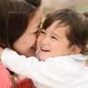 子どもが可愛くて感情を抑えられないことがある