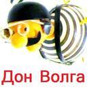 ボルガライス のことなら - どんボルガ