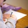 テスト直前で使える!緊張をはねのけていつもの実力を発揮するための心理術!