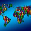 協調性を持って平和主義でってのも生存に有利になるため