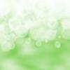 4/4~ 清明【二十四節気とアロマシリーズ】