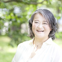 食べられる断食合宿「味覚瞑想」&体感哲学「スキマ理論session」  桧山尚子公式ブログ