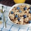ダイエットにおすすめのオートミールのメリット7選