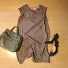 170.Today's clothes
