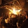 【9/16】髪音ライブイベント、おつかれさまでした!