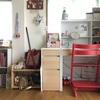 小学生に学習机は必要か?|ニトリのIKEA風学習机のいま