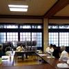 香川県偕行会#5昼食懇談会の実施について