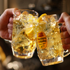 【完全版】ハイボールに合うウイスキー銘柄・おすすめグラス・おつまみを全力紹介!