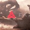 【PSVR】「Farpoint」日本発売決定!シューティングコントローラーも限定発売!その他PS4ソフト