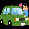 大阪府守口市で車を高く売る一括査定じゃないオススメの方法