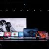 iOS13・iPadOSの新機能まとめ!iPadのMac化でMacから脱却も可能に?