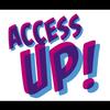 【祝】映画ブログ/アクセス数単月20万PV!アクセスアップのコツ&気付いたこと10項目!