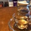 【品川区】戸越銀座商店街にある「ヨリミチカフェ」にてお茶をいただく