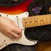 【DTM】ギターをラインで録音する時のコツと注意点