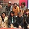 当日券有! 笠浩二 Live Tour 2017 feat. 米川英之 熊本公演 本日です!