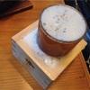 枡ビールが飲めるニホンバシブルワリー