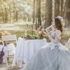 結婚式で新郎へのサプライズ演出アイデア集!現役プランナーのおすすめ