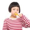 ブリアン★子供の歯は虫歯除去作用歯磨き粉ブリアンで守っています♪