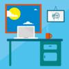 ブログ運営報告!ブログ開設2年で収益PVはどうなった?(複数ブログ運営)