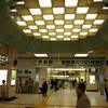 「珈琲店タレーランの事件簿」聖地巡礼、妄想の旅(5・完)2013年5月5日