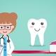 【お家で簡単虫歯予防】初期むし歯には「フッ素」で撃退!