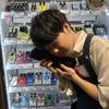 【ITA・MUSIC🎸Vol.2】~伊丹昆陽店ライトミュージック愛好家たちによる勝手に知識披露ブログ~