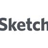Sketch up#1 スケッチアップだけで建築設計をする手順