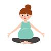 随分と昔ですが、病院出産と自宅出産の両方を体験しました【自宅出産編】