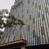 旅行記その1 エイタスルンピニホテル @バンコク(in タイ)